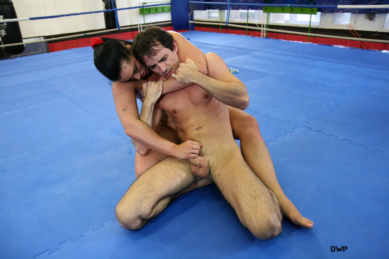 Jerk off wrestling top porn photos